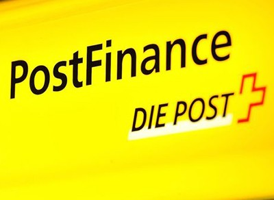 POSTFINANCE - How can the mobile app's user experience be improved?